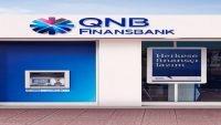 QNB Finansbank Taşıt Kredisi ve Motosiklet Kredisi Sağlıyor!