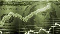 Dolarda Hareketlilik Sürüyor: Yıl Sonu Dolar Ne Olur?