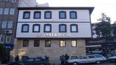 Cazip Faiz Oranlı Halkbank Hesaplı Evim Konut Kredisi Kampanyası
