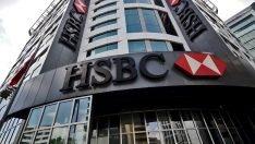 HSBC İhtiyaç Kredisi Kampanyası Kapsamında Cazip Fırsatlar