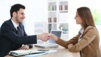 İhtiyaç Kredisi Nedir? Şartları Nelerdir?