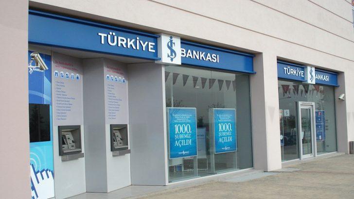 İş Bankası Ev Kredisi Zingat İş Birliği İle Cazip Faiz Oranlarıyla Veriliyor