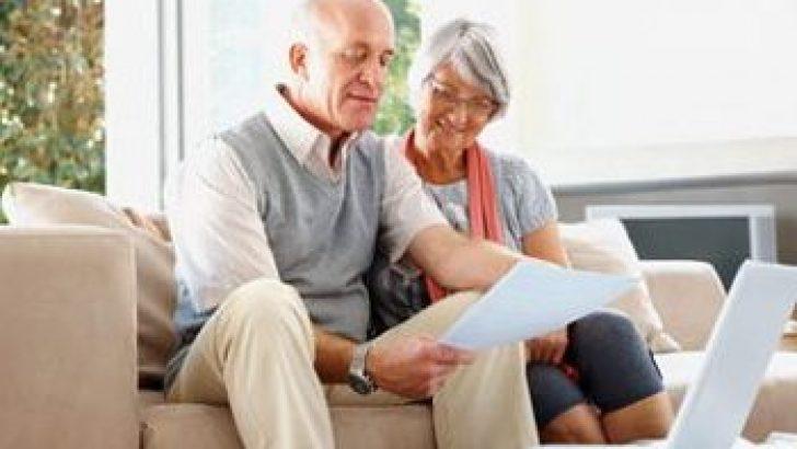 Emekli Kredisi Başvurusu Nasıl Yapılır?