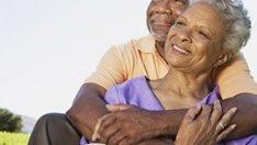 Emekli Kredisi Nedir? Emeklilere Özel En Uygun İhtiyaç Kredileri Nasıl Bulunur?