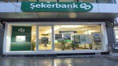 48 Ay Vadeli Şekerbank Taşıt Kredisi Kampanyası
