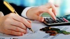Kredi Notu Nasıl Hesaplanır?