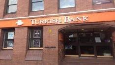 2017 Yılı Turkish Bank Kredi Faiz Oranları ve Kredi Hesaplama