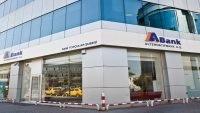 A Bank Bahar Kredisi Kampanyasıyla Nakit İmkanı