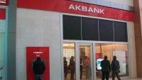 Akbank Konut Kredisi Kampanyası Kapsamında Tüm Vadelerde Sabit Faiz Oranı