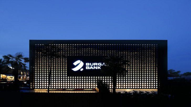 Ev Sahibi Olmak İsteyenlere Burgan Bank Konut Özel Kredisi