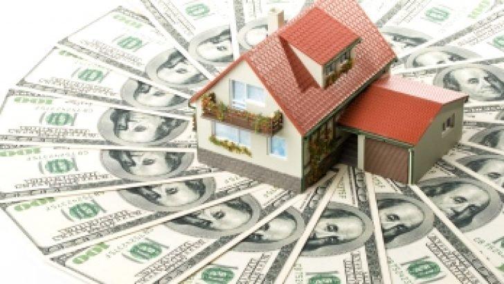 Satın Alınacak Konutun Gerçek Değerini Bulma Yöntemleri