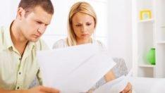 Kredi Ödemeleriniz Gecikirse Ne Olur?
