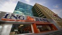 ING Bank Kredi Notuna Göre İhtiyaç Kredisi Kampanyası Hazırladı