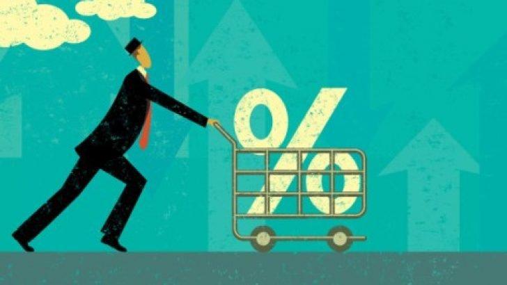 Bankaların Kredi Faiz Oranlarını Mutlaka Karşılaştırın