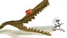 Kredi Kartının Doğru Kullanımı