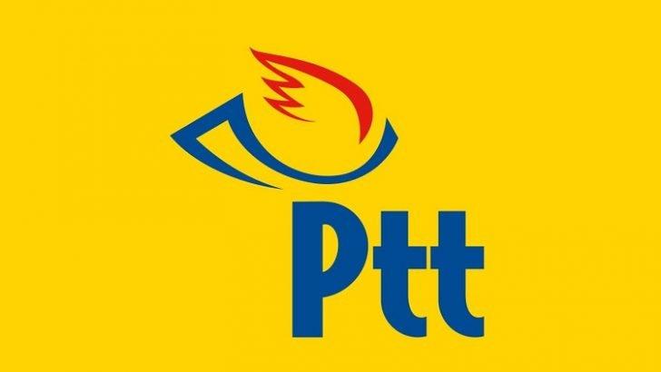 PTT Emekliye Kefilsiz Krediyi Aktifbank İle Birlikte Veriyor!