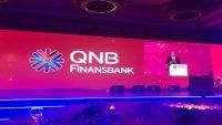 Masrafları Artanlara QNB Finansbank Bahar Kredisi Kampanyası