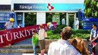 Ev Alacaklara Türkiye Finans Katılım Bankası Konut Finansmanı Sağlıyor!