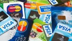 Kredi Kartı Borcu Yapılandırması