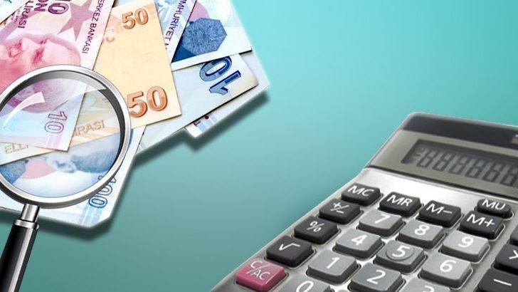 Borç Yapılandırma Kredi Notu Düşer Mi?