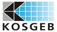KOSGEB'in Desteklediği İnşaat Sektörü Faaliyetleri