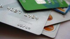 Kredi Kartı Aidatlarını Geri Alma