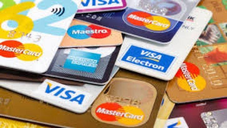 Banka Kartı Şifresi Unutulunca Ne Yapılması Gerekiyor?