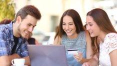 Öğrenciler Bankalardan Kredi Kullanabilir Mi?