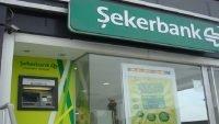 Şekerbank Emeklilere Özel İhtiyaç Kredisi