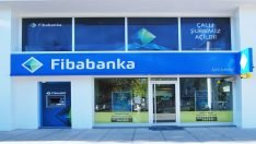 Cazip Faiz Oranlı Eğitim Kredisi Fibabanka'dan!
