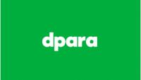 Türkiye'nin Yükselen Dijital Para Borsası Dpara