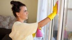 Ev Hanımlarına Emeklilikte Son Durum