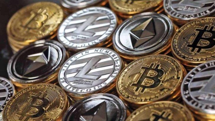 2019'de En Karlı Kripto Para Yatırımları