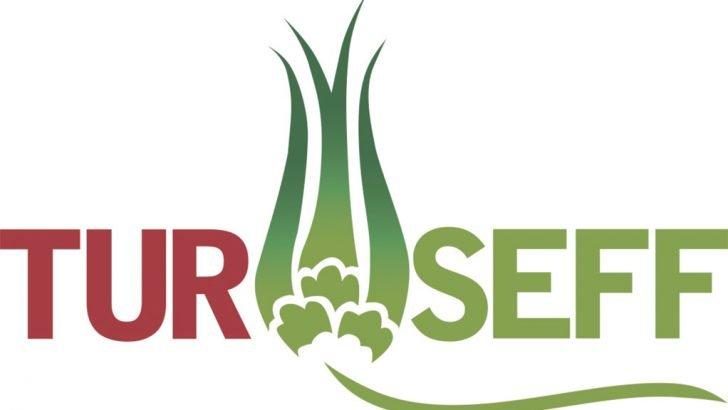 Vakıfbank TurSEFF Kredisi Nedir ? Nasıl Alınır ?