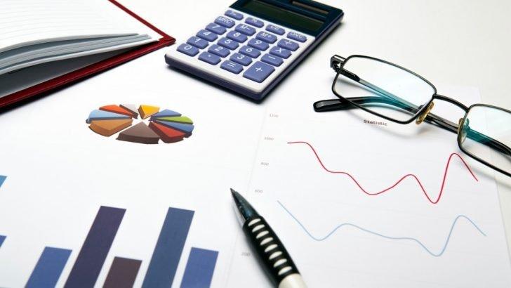 0 Kredi Puanı ile Kredi Veren Bankalar 2019