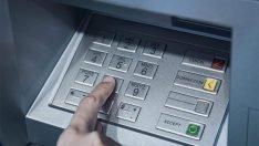 Kartsız İşlemle ATM'den Para Gönderme Nasıl Yapılır?