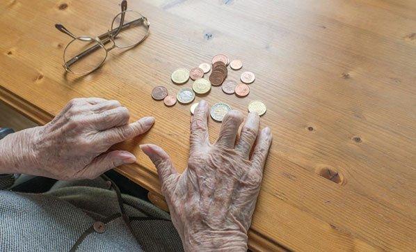 Bireysel Emeklilik İptali