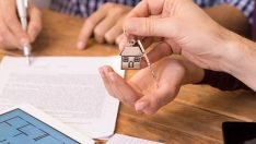 Konut Kredilerinde ve Konut Satışlarında Son Durum