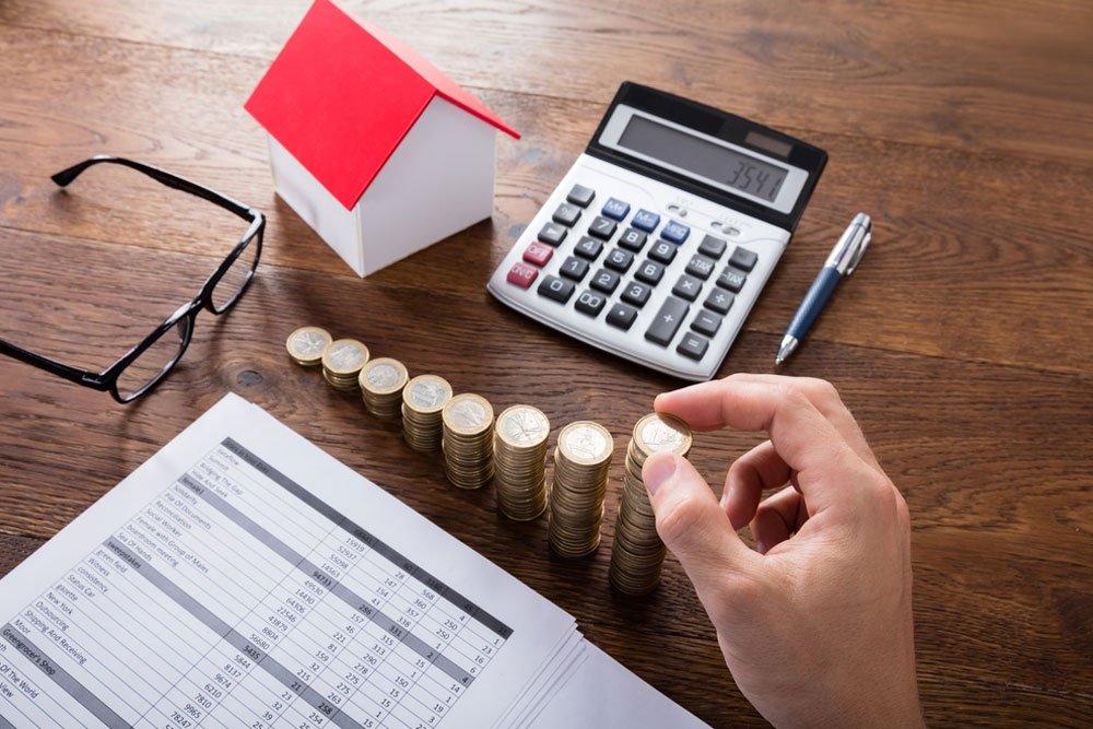 Konut Kredisi Dosya Masrafları