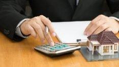 2019 Konut Kredisi Yapılandırma ve Bilinmesi Gerekenler