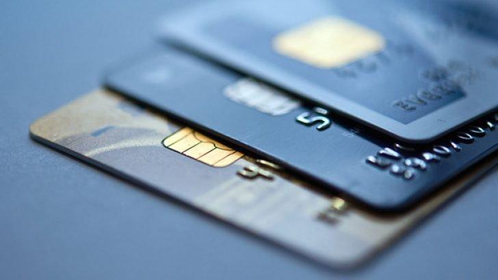 2019 Kredi Kartı Nakit Avans Faizleri