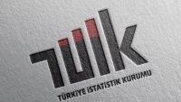 Türkiye'de Geliri En Yüksek Şehirler -2019-