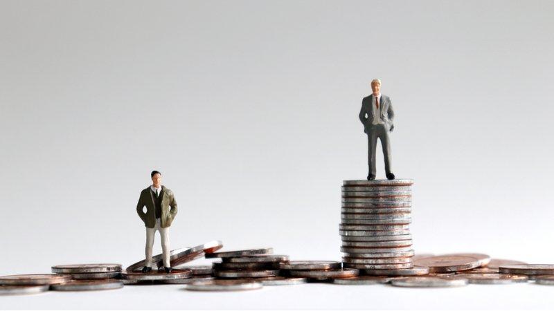 geliri en yüksek şehirler