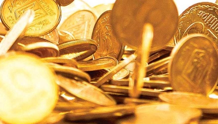 akbank altin hesabi acilis basvurusu