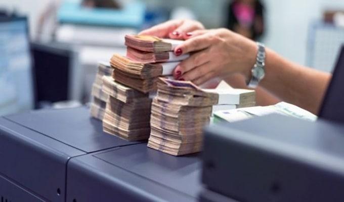 denizbank kobi ve esnaf kredisi