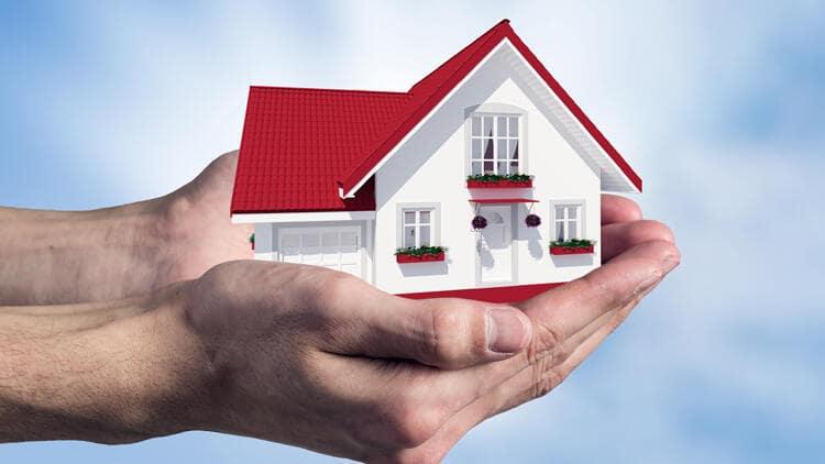 mortgage kredisi ile konut kredisi farklari