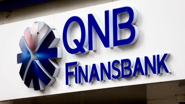 qnb finansbank altin biriktiren hesap nedir
