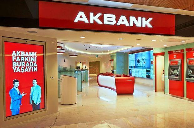 akbank kredi karti basvurusu sonucu