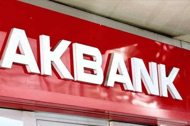 akbank telefon bankaciligi islemleri