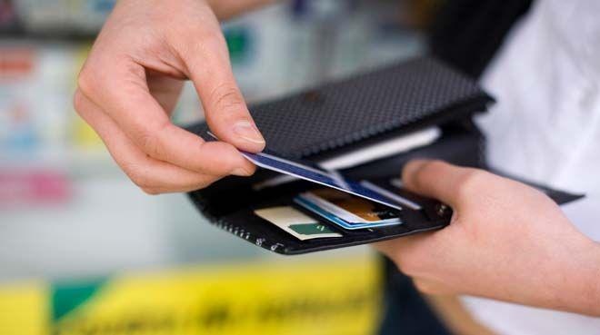 enpara musteri hizmetleri kredi karti basvurusu